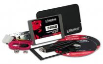KINGSTON 240GB SV300S3B7A/240G