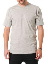 HORSEFEATHERS INCOGNITO heather gray