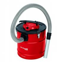 Einhell TH-VC 1318 Home