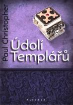 Paul Christopher: Údolí templářů