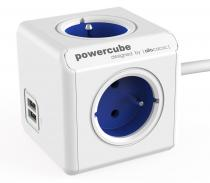 PowerCube Extended USB 1,5m