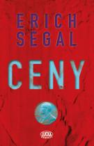 Erich Segal: Ceny