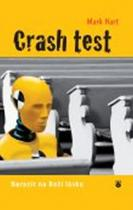 Hart Mark: Crash test