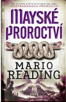 Mario Reading: Mayské proroctví