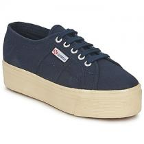 Superga 2790 LINEA UP AND - dámské
