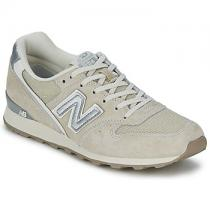 New Balance WR996 - dámské