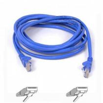 Belkin Kabel Patch CAT5E, 3m