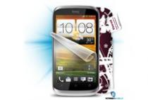 Screenshield pro HTC Desire X
