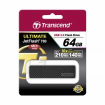 Transcend JetFlash 780 64GB
