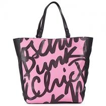 Moschino Cheap CHIC A7527-8001-2221