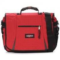 Eastpak BRAINBOX L