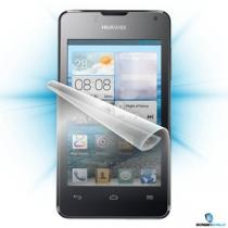 ScreenShield pro Huawei Ascend Y300