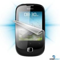 ScreenShield pro Huawei Ascend Y100