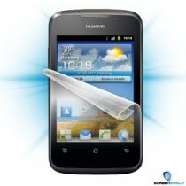 ScreenShield pro Huawei Ascend Y200