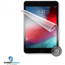 ScreenShield pro iPad Mini Wi-Fi