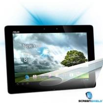 ScreenShield pro Asus Transformer Pad TF700T