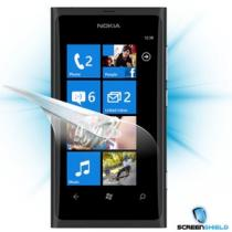 ScreenShield pro Lumia 800