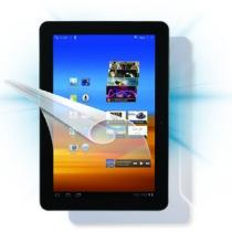 ScreenShield pro Galaxy TAB P7500 10.1""