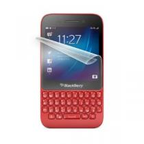 ScreenShield pro Blackberry Q5