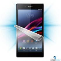 ScreenShield pro Xperia Z Ultra