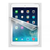 ScreenShield pro iPad Air Wi-Fi