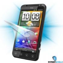 ScreenShield pro HTC EVO 3D