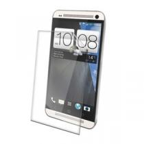Invisible Shield pro HTC One