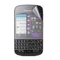 ScreenShield pro Blackberry Q10