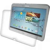 Invisible Shield pro Galaxy TAB 3 10.1