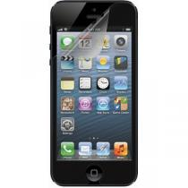 Belkin ScreenGuard pro iPhone 5