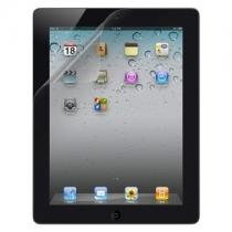 Belkin ScreenGuard pro iPad 3