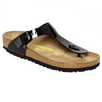 Birkenstock GIZEH - dámské