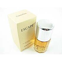 Calvin Klein Escape EdP 30 ml W