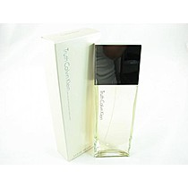 Calvin Klein Truth EdP 50 ml W