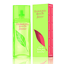 Elizabeth Arden Green Tea Summer EdT 100 ml W