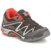 Salomon XT WINGS K
