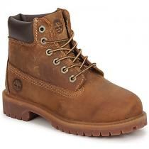 Timberland 6 IN WP BOOT