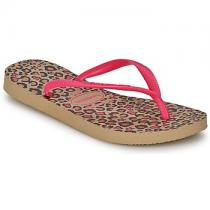 Havaianas KIDS SLIM FASHION