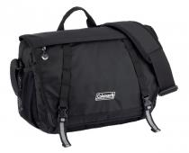 Coleman Breeze Shoulder Bag