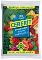 Forestina MINERAL Cererit 1 kg