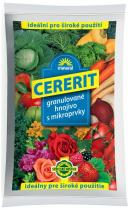 Forestina MINERAL Cererit 5 kg