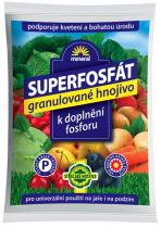 Forestina MINERAL Superfosfát 1 kg