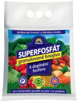 Forestina MINERAL Superfosfát 2,5 kg