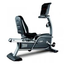 BH Fitness BH SK8900