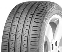 Barum Bravuris 3 HM 205/40 R17 84 Y XL