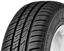 Barum Brillantis 2 195/65 R15 91 H