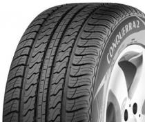 Matador MP82 Conquerra 2 255/55 R18 109 V XL
