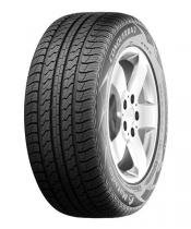 Matador MP82 Conquerra 2 235/75 R15 109 T XL