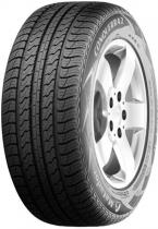 Matador MP82 Conquerra 2 205/80 R16 104 T XL