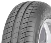 GoodYear Efficientgrip Compact 165/65 R15 81 T